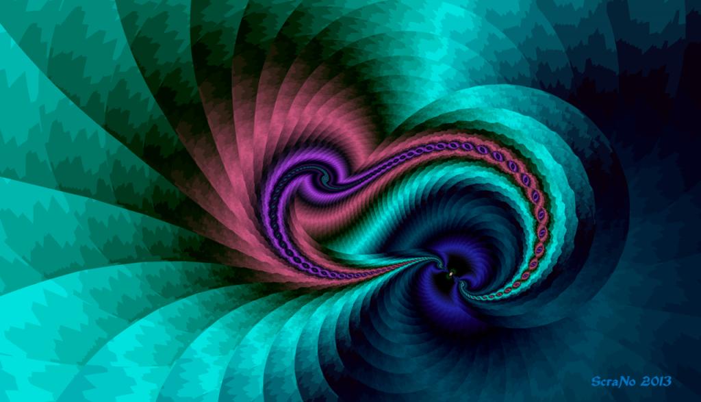 PSYCH-K® Divine Integration Retreat