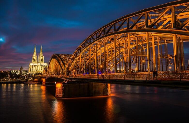 PSYCH-K® in Köln