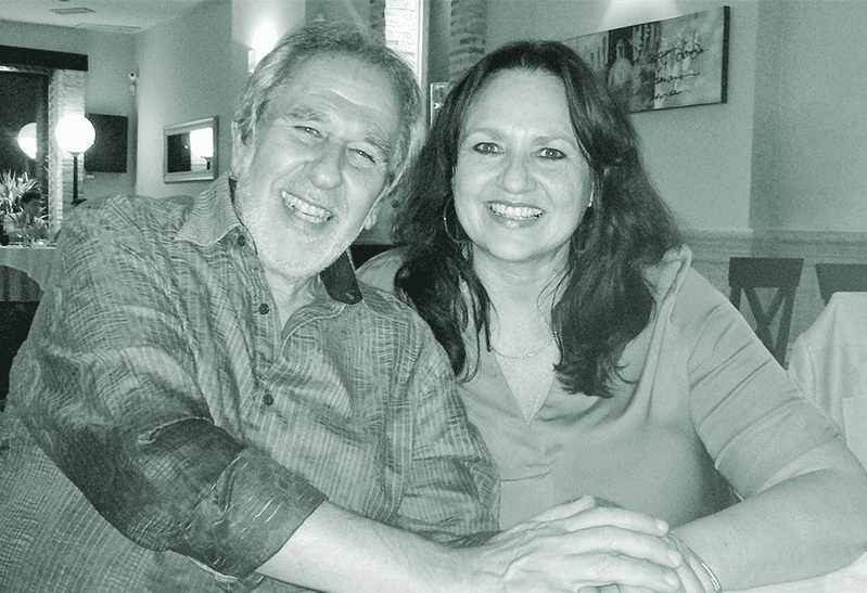 Bruce Lipton & Mica Gellert PSYCH-K ®