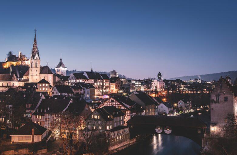Mica Gellert gibt PSYCH-K Workshops in der Schweiz, empfohlen von Bruce Lipton