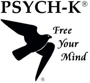 PSYCH-K Falke Free Your Mind
