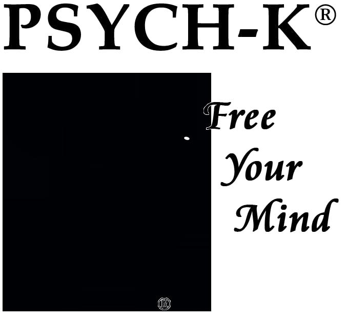 PSYCH-K Falke Free Your Mind