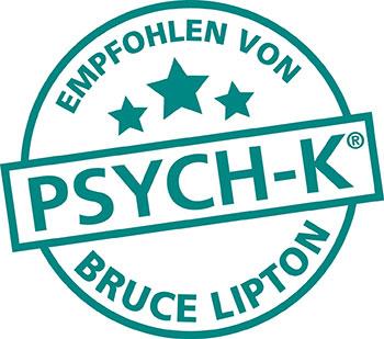 Bruce Liption empfiehlt PSYCH-K® mit Mica