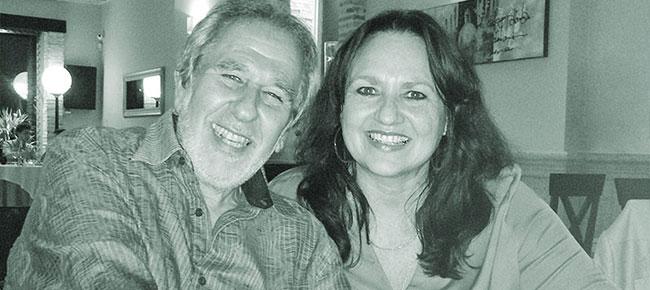 Selbstbestimmt leben mit PSYCH-K ® Bruce Lipton Zellbiologe und Mica Gellert