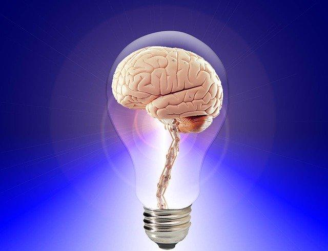 Die Kraft des Unterbewusstseins mit Psych-K nutzen. Bruce Lipton erklärt