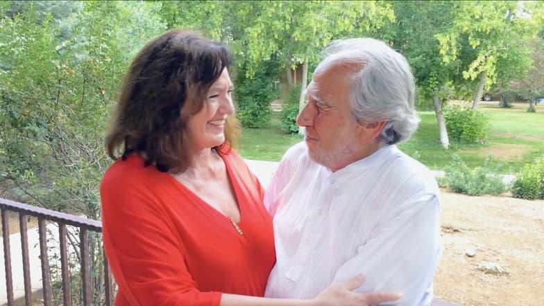 Erkenne wer du wirklich bist mit PSYCH-K ® Bruce Lipton und Mica Gellert