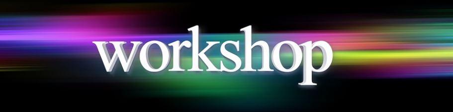 PSYCH-K Online Workshop Level 1
